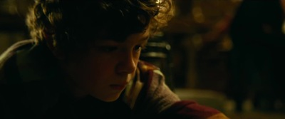 A Quiet Place Noah Jupe