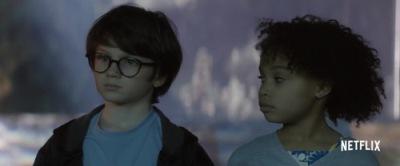 Irreplaceable You Official Trailer [HD] Netflix 034