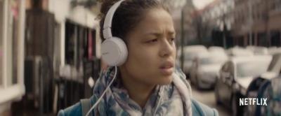 Irreplaceable You   Official Trailer [HD]   Netflix 327.jpg