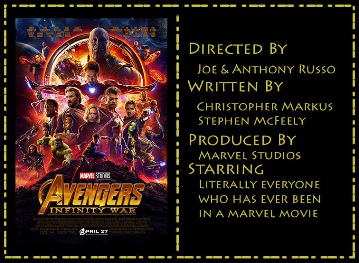 Avengers Infinity War Info.png