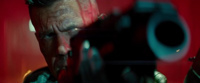 Deadpool 2  The Final Trailer 055.jpg