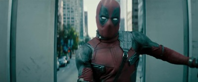 Deadpool 2  The Final Trailer 089.jpg