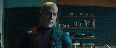 Deadpool 2 The Trailer 035