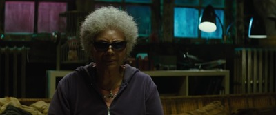 Deadpool 2   The Trailer 071.jpg