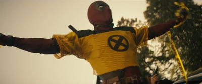 Deadpool 2   The Trailer 105.jpg