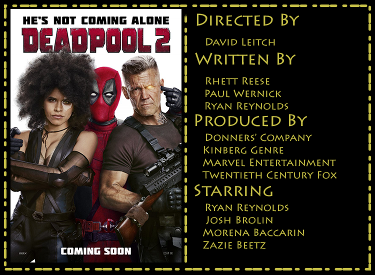 Deadpool 2.png