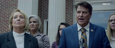 GOD'S NOT DEAD 3  A LIGHT IN DARKNESS - Trailer (2018) 034.jpg