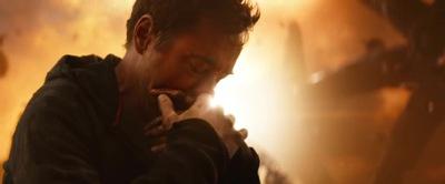 Marvel Studios' Avengers  Infinity War Robert Downey Jr Iron Man.jpg
