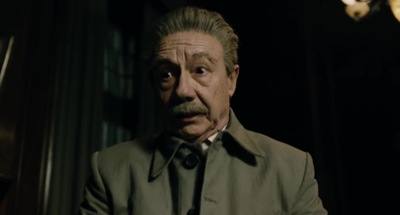 The Death of Stalin Trailer #1 (2018) Movieclips Trailers 068