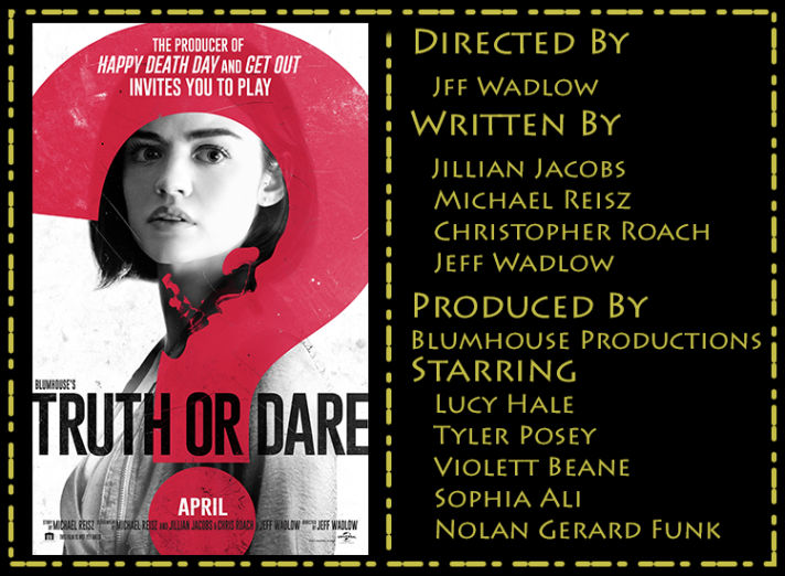 Truth Or Dare Info.png