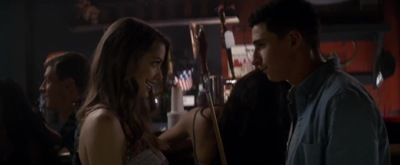 Truth or Dare Trailer #1 (2018)   Movieclips Trailers 147.jpg