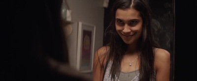 Truth or Dare Trailer #1 (2018)   Movieclips Trailers 254.jpg