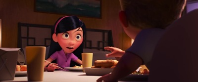 Incredibles 2 Official Trailer 032