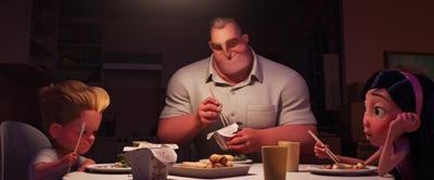 Incredibles 2 Official Trailer 083.jpg