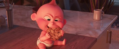 Incredibles 2 Official Trailer 334.jpg