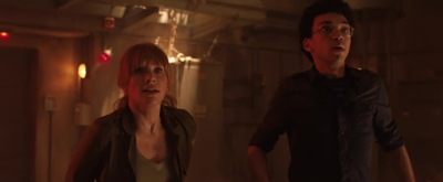 Jurassic World  Fallen Kingdom - Official Trailer [HD] 206.jpg