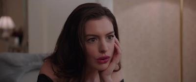 OCEAN'S 8 Anne Hathaway.jpg