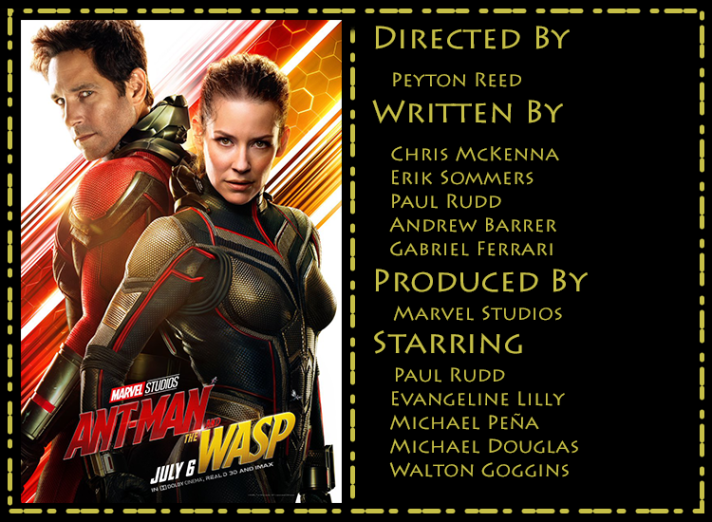 Ant Man And The Wasp.png