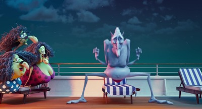HOTEL TRANSYLVANIA 3  SUMMER VACATION - Official Trailer (HD) 200.jpg
