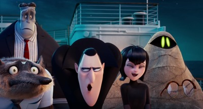 HOTEL TRANSYLVANIA 3  SUMMER VACATION - Official Trailer (HD) 207.jpg