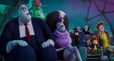 HOTEL TRANSYLVANIA 3  SUMMER VACATION - Official Trailer (HD) 344.jpg