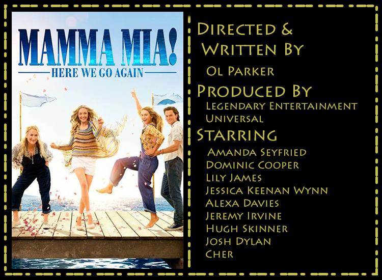 Mamma Mia Info.png