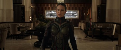 Marvel Studios' Ant-Man and The Wasp - Official Trailer #2 116.jpg