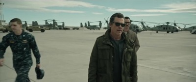 Sicario 2 Day of the Soldado Trailer #1 Movieclips Trailers 147