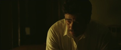 Sicario 2 Day of the Soldado Trailer #1 Movieclips Trailers 212