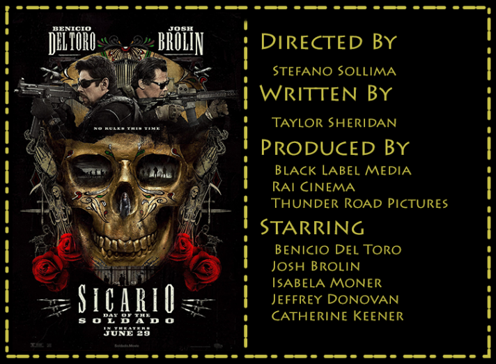 Sicario Info.png