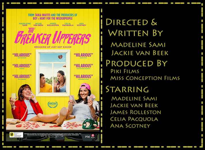 The Breaker Upperers Info.png