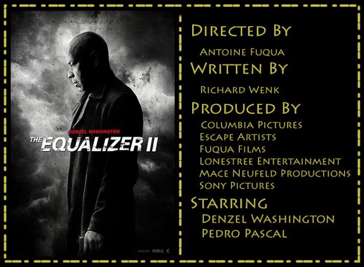 The Equalizer 2.png