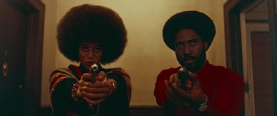 BLACKkKLANSMAN - Official Trailer [HD] - In Theaters August 10 016.jpg