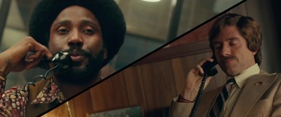 BLACKkKLANSMAN - Official Trailer [HD] - In Theaters August 10 225.jpg