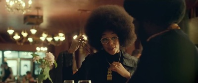 BLACKkKLANSMAN - Official Trailer [HD] - In Theaters August 10 360.jpg