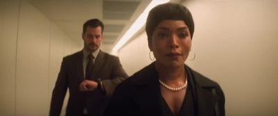 Mission  Impossible - Fallout (2018) - Paramount Pictures Angela Bassett.jpg