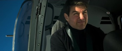 Mission  Impossible - Fallout (2018)  - Paramount Pictures Tom Cruise.jpg