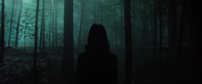 SLENDER MAN - Official Trailer (HD) 123.jpg