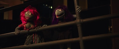 The Happytime Murders   Official Restricted Trailer   In Theaters Friday 159.jpg