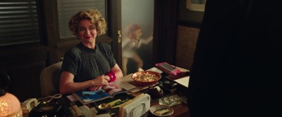 The Happytime Murders   Official Restricted Trailer   In Theaters Friday 381.jpg