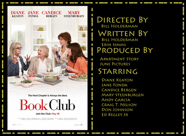 Book Club Info.png