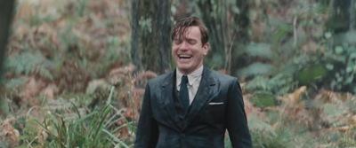 Christopher Robin Official Trailer 261.jpg