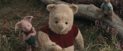 Christopher Robin Official Trailer 287.jpg