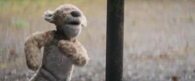 Christopher Robin Official Trailer 459.jpg