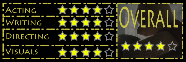 Christopher Robin Rating.png