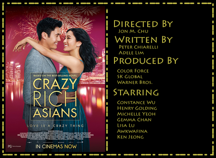 Crazy Rich Asians Info.png