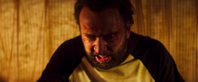 MANDY - Official Trailer 303