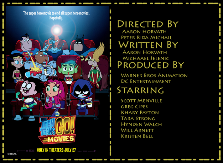 Teen Titans Go To The Movies Info.png