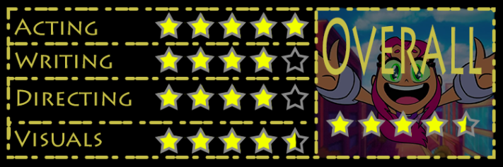Teen Titans Go To The Movies Rating.png