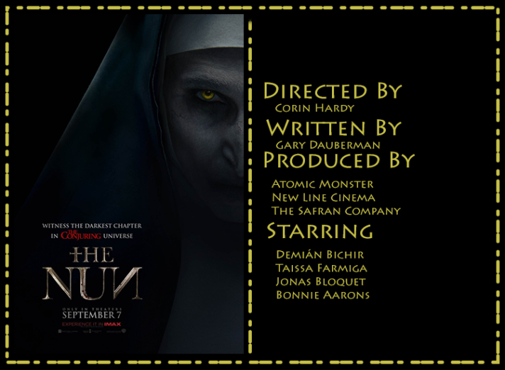 The Nun Info.png